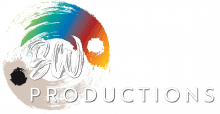 BW Productions